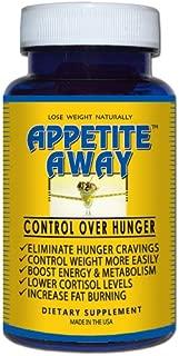 Best control hunger pills Reviews