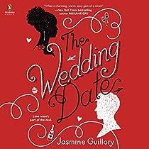 the wedding date audiobook audiblecom