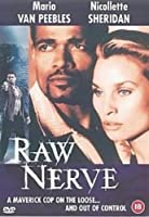 Raw Nerve [DVD]