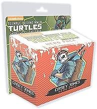 IDW Games Teenage Mutant Ninja Turtles: Shadows The Past: Casey Jones Adventure Pack