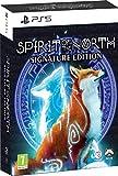 Spirit of the North. Enhanced Edition - Signature Edition