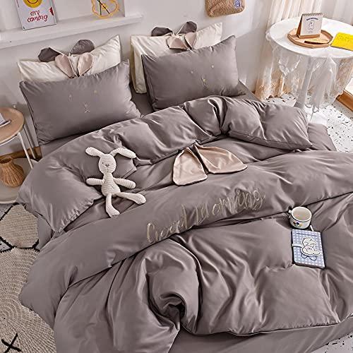 edredón original cama 180 de la marca Bedding-LZ