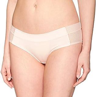 Dear Drew by Drew Barrymore Women's Everday Panty