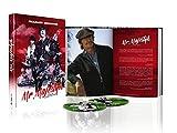 Mr. Majestyk [Édition Collector Blu-ray + DVD + Livret de 86 pages] [Édition...