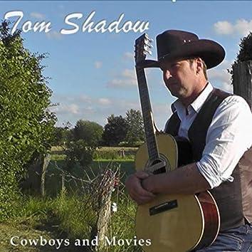 Cowboys and Movies