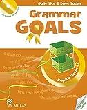 GRAMMAR GOALS 3 Pb Pk