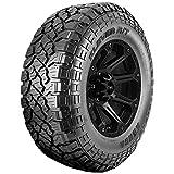 33x12.50R17 Kenda Klever R/T KR601 120R E/10 Ply BSW Tire