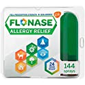 FlonaseNon Drowsy Allergy Medicine For 24 Hour Allergy Relief