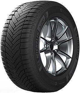 Suchergebnis Auf Für 4 Sterne Mehr Reifen Reifen Felgen Auto Motorrad