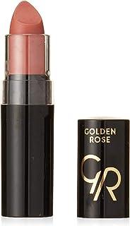 Golden Rose Vision Lipstick Number- 142