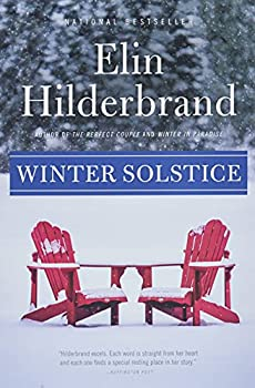 Winter Solstice  Winter Street 4