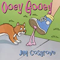 Ooey Gooey (2001-05-03)