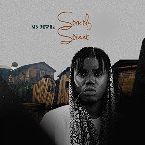 MB Jewel