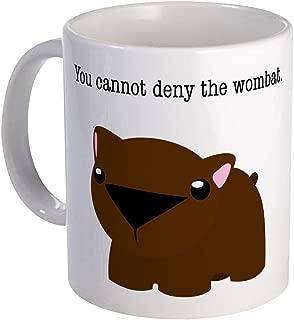 Best wombat coffee mug Reviews