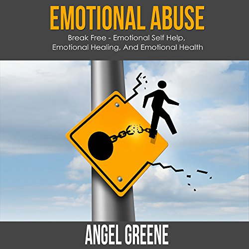 Emotional Abuse  By  cover art