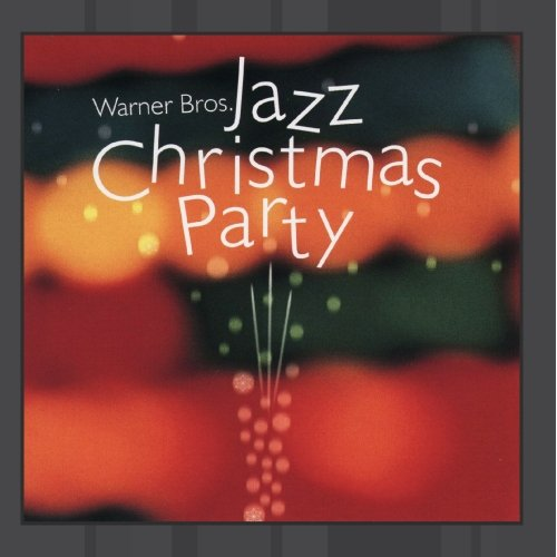 Jazz Christmas Party
