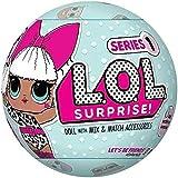 LOL Surprise Doll Series 1 - Let's be Friends