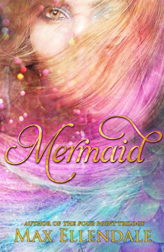 Mermaid (Four Point Universe Book 4)