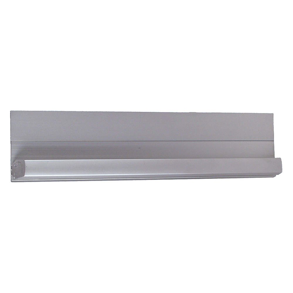 Continuous Hinge A surprise price is realized 1-1 4 95 W in. L shipfree