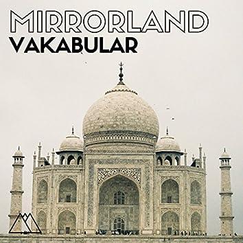 Mirrorland EP