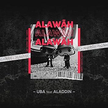Alawah