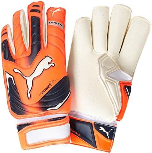 Cheap PUMA Evopower Protect 2 RC gift Goalkeeper White V Fluro Yellow Prism