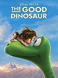 The Good Dinosaur (4K UHD)
