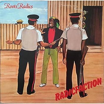 Radicfaction