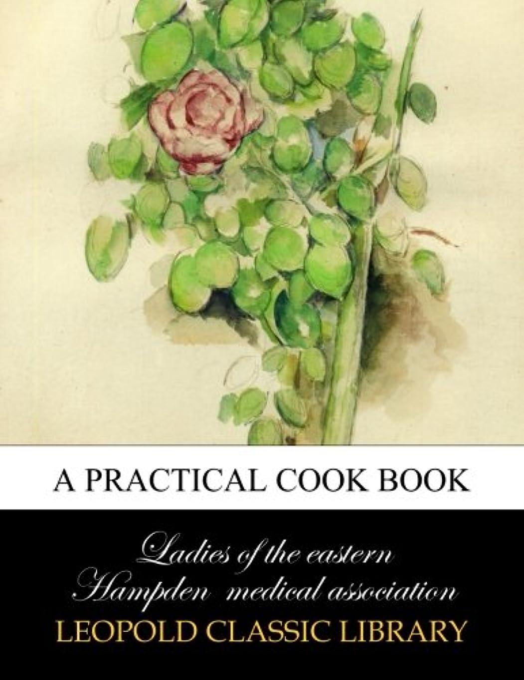 場所フェリー新しい意味A practical cook book
