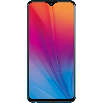 Vivo Y91 Starry Black 3gb Ram 32gb Storage Amazon In Electronics Official dealers and warranty providers regulate the retail price of vivo. vivo y91 starry black 3gb ram 32gb
