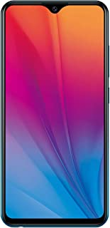 Vivo Y91i (Fusion Black, 2GB RAM, 32GB Storage) with No Cost EMI/Additional Exchange Offers