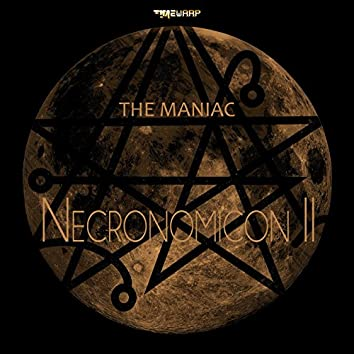 Necronomicon II