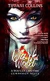 Dark Wood: A Traveler's Journal Companion Novel (The Traveler's Journal) (English Edition)