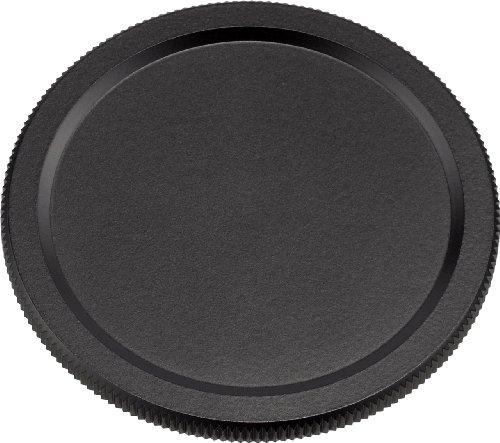 PENTAX レンズキャップ DA40mm Limited ブラック 31496
