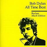 Songtexte von Bob Dylan - All Time Best