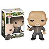 Funko POP Television (VINYL): Breaking Bad Mike Ehrmantraut Action Figure by Funko...