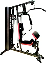 Fitness World Gam Home Integrated 45 k