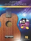 LAVA U Ukulele Best Review (2021) | The most unique ukulele today! 9