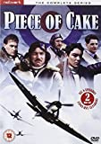 Piece Of Cake - The Complete Series [DVD] [1988]