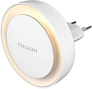 Yeelight | Plug-in Sensor Nightlight | EU-Version