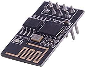ESP8266 ESP-01s Development Board ESP8266 Serial Port WiFi Module 32Mbit 1-PCS