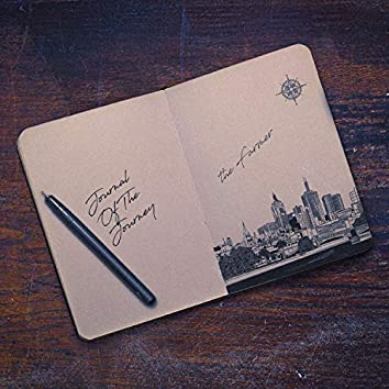 Journal Of The Journey