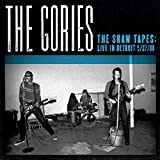 Shaw Tapes