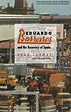 Eduardo Barreiros and the Recovery of Spain (English Edition)
