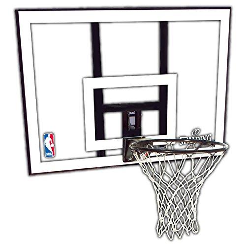 スポルディング NBAコンボ 79484CN