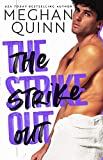 The Strike Out (The Brentwood Baseball Series)