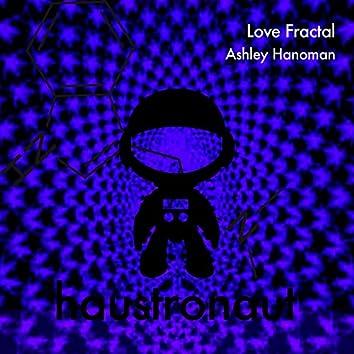 Love Fractal