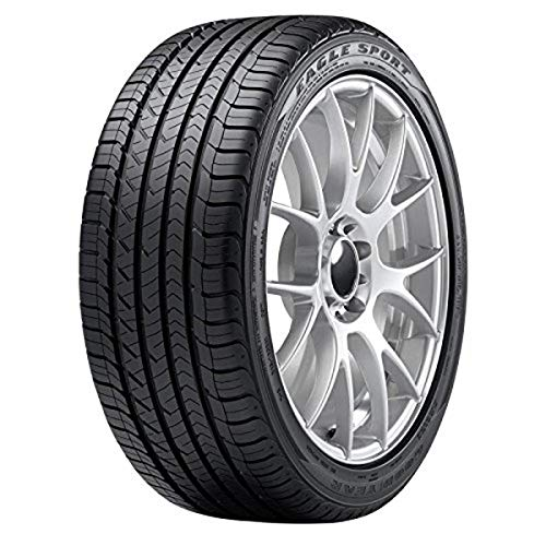 Goodyear Eagle Sport All-Season Tire