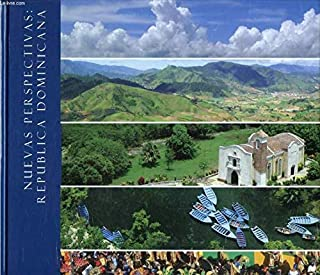 New Perspectives: Dominican Republic