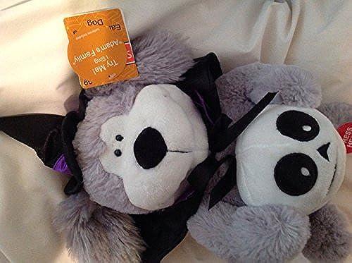 tienda en linea Ear flapping dog by Spooky Spooky Spooky Village  a la venta